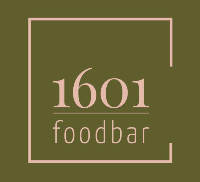 _1601 Foodbar Logo (4)