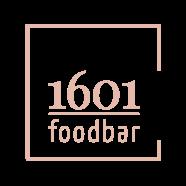 1601 foodbar